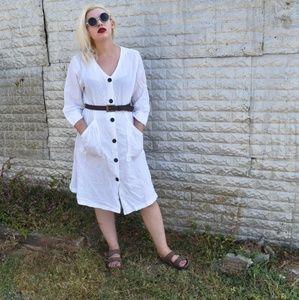Brownstonestudio Dress